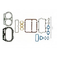 John Deere D Head Gasket Set