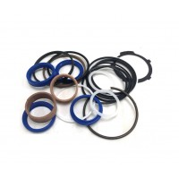 Steering Cylinder - Seal Kit