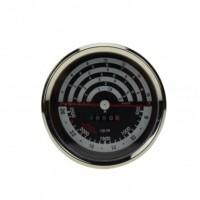 Tractormeter