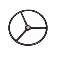 Steering Wheel - Nuffield 10/42 + 10/60 + 3/42 + 3DL + 4/60 + 4DM