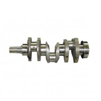 Crankshaft, Bare - 175 with 4.2 Stroke