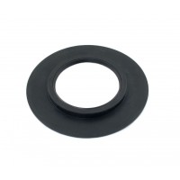 Rear Housing Lip Seal - Perkins 400 Series