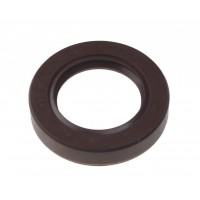 Front Crankshaft Seal