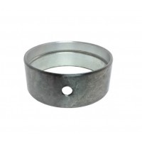 Crankshaft Bushing - .010 Oversize