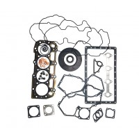 Gasket - Top Set - Perkins 400