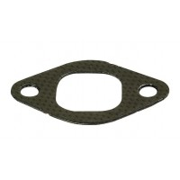 Exhaust Manifold Elbow Gasket