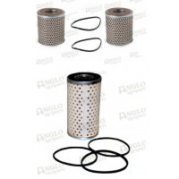Ferguson TEF Filter Kit