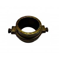 Carrier - Clutch Release Bearing