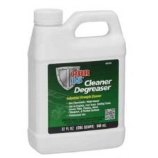 POR-15® Cleaner Degreaser - 1 Quart (946ml)