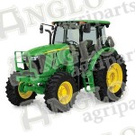 John Deere Tractor Parts