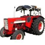 Case International Harvester 2350 Tractor Parts