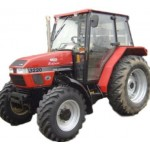 Case International Harvester 3220 Tractor Parts