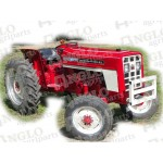 Case International Harvester 354 Tractor Parts
