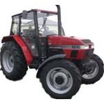Case International Harvester 4210 Tractor Parts