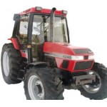 Case International Harvester 4240 Tractor Parts