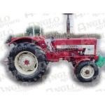 Case International Harvester 453 Tractor Parts