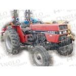 Case International Harvester 485 Tractor Parts