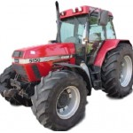 Case International Harvester 5130 Tractor Parts