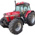 Case International Harvester 5140 Tractor Parts