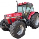 Case International Harvester 5150 Tractor Parts