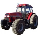 Case International Harvester 5240 Tractor Parts