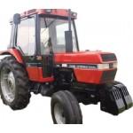 Case International Harvester 595 Tractor Parts