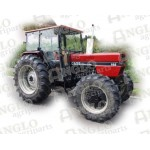 Case International Harvester 685 Tractor Parts