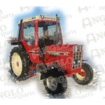 Case International Harvester 785 Tractor Parts