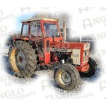 Case International Harvester 824 Tractor Parts