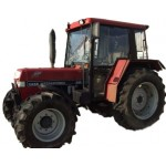 Case International Harvester 840 Tractor Parts
