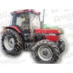 Case International Harvester 885 Tractor Parts
