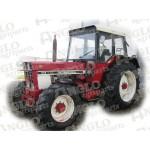 Case International Harvester 946 Tractor Parts