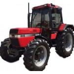 Case International Harvester 956 Tractor Parts