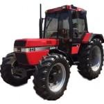 Case International Harvester 985 Tractor Parts