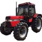 Case International Harvester 995 Tractor Parts