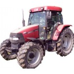 Case International Harvester CX100 Tractor Parts