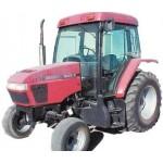 Case International Harvester CX70 Tractor Parts