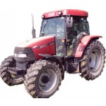 Case International Harvester CX80 Tractor Parts