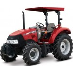 Case International Harvester JX1070C Tractor Parts