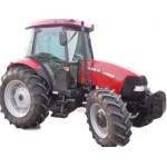 Case International Harvester JX1070U Tractor Parts