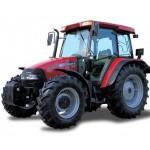Case International Harvester JX1090U Tractor Parts
