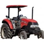Case International Harvester JX55 Tractor Parts