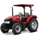 Case International Harvester JX75 Tractor Parts