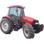 Case International Harvester JX90 Tractor Parts