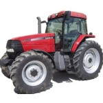 Case International Harvester MX110 Tractor Parts