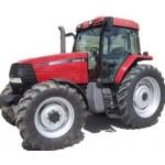 Case International Harvester MX120 Tractor Parts