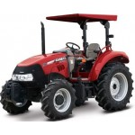Case International Harvester VJ80 Tractor Parts