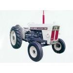 David Brown 1490 Tractor Parts