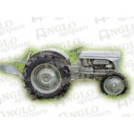 Ferguson TED20 Tractor Parts