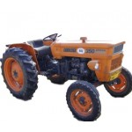 Fiat 300 Tractor Parts
